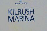Kilrush Marina