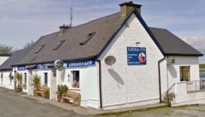 Linnane's Lobster Bar