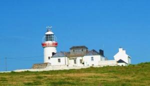 Loophead Lighthouse