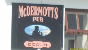 MacDermott's