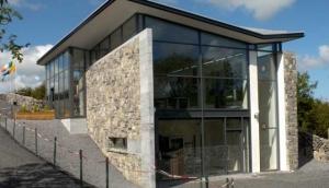 Michael Cusack Centre