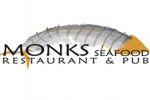 Monks Bar & Restaurant