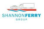 Shannon Ferries