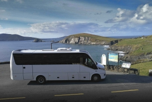 Southern Ireland: 10-Day Small Group Tour