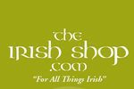 The Irish Shop .com