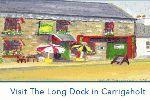 The Long Dock