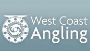 West Coast Angling