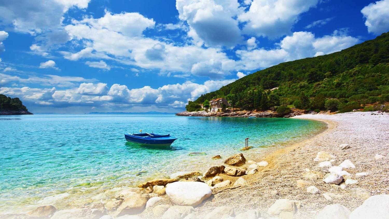 My Guide Croatia