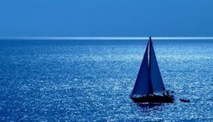 Activity Yachting Holidays