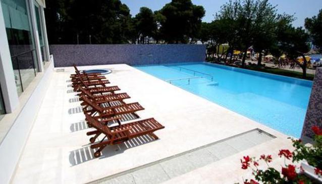 Adriatic Hotel Biograd na Moru