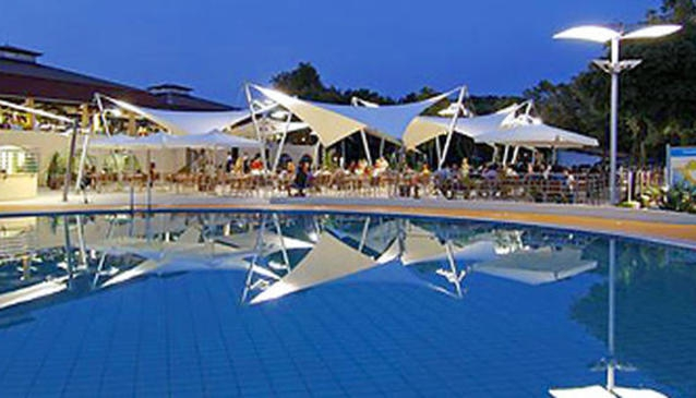 Amarin Resort Rovinj