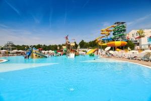 Aquapark Istralandia Entrance Tickets