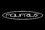 Aquarius Club