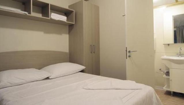 Camp Soline Hotel Biograd na Moru
