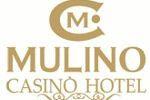 Casinò Hotel Mulino