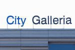 City Galleria