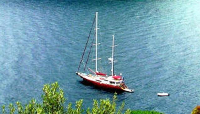 Croatia Charter Yachts