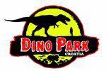Dinopark Omis