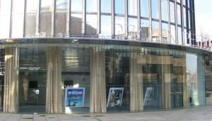 Drazen Petrovic Museum