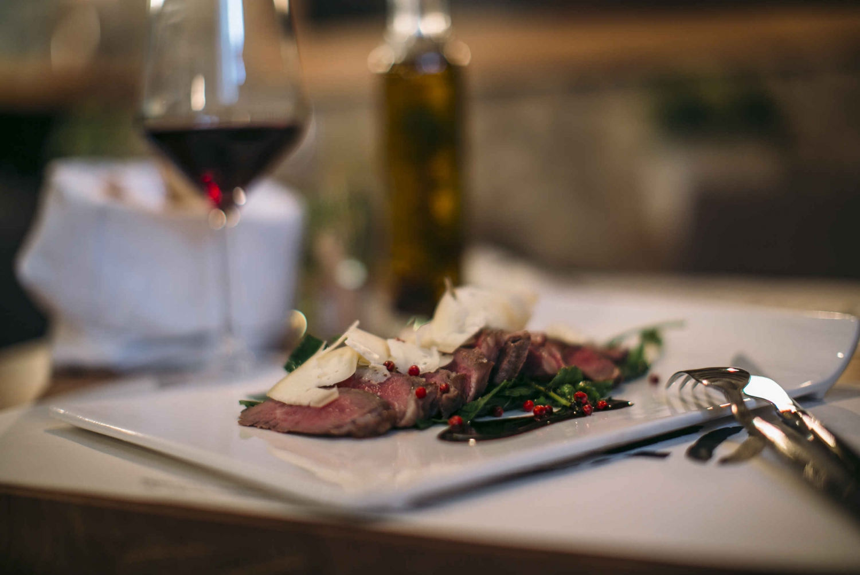 Dubrovnik: A Perfect Culinary Getaway & Lokrum Island