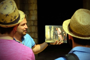 Dubrovnik and King's Landing Tour