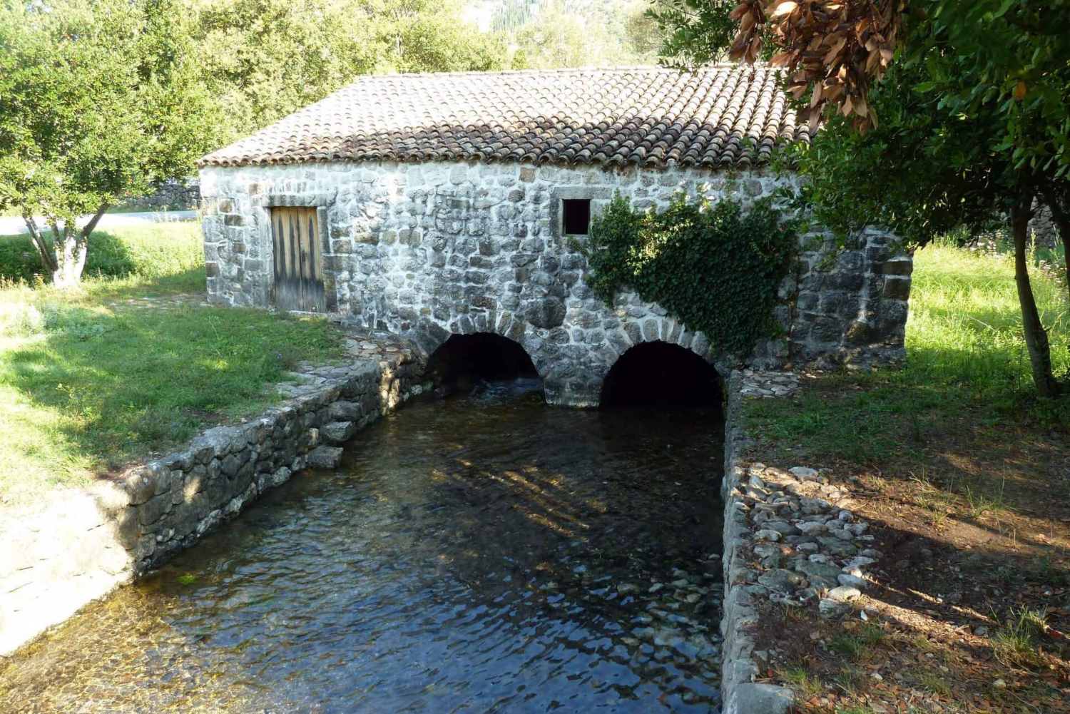 Dubrovnik Countryside: Private Tour to Konavle Valley