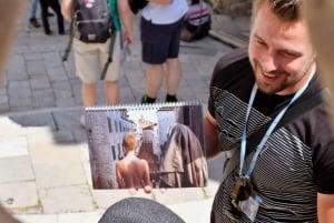 Dubrovnik: Epic Game of Thrones Walking Tour