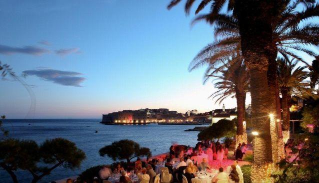 Dubrovnik Event