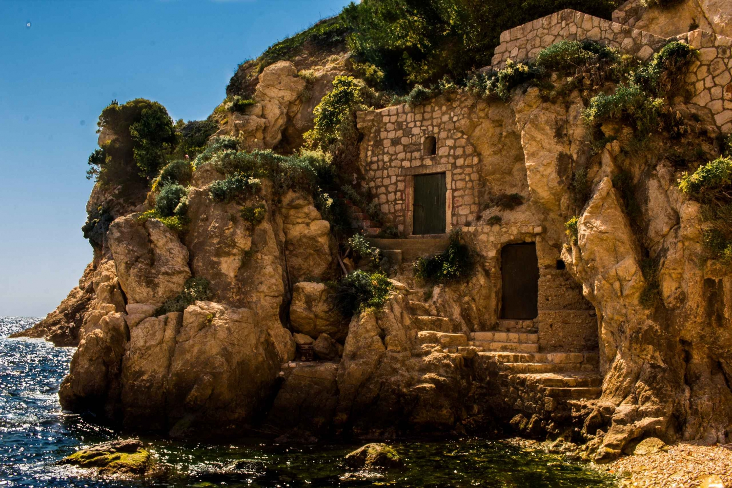 Dubrovnik: Game of Thrones 2-Hour Walking Tour