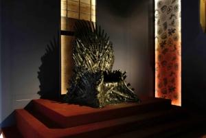 Dubrovnik: Game of Thrones Tour to Lokrum Island