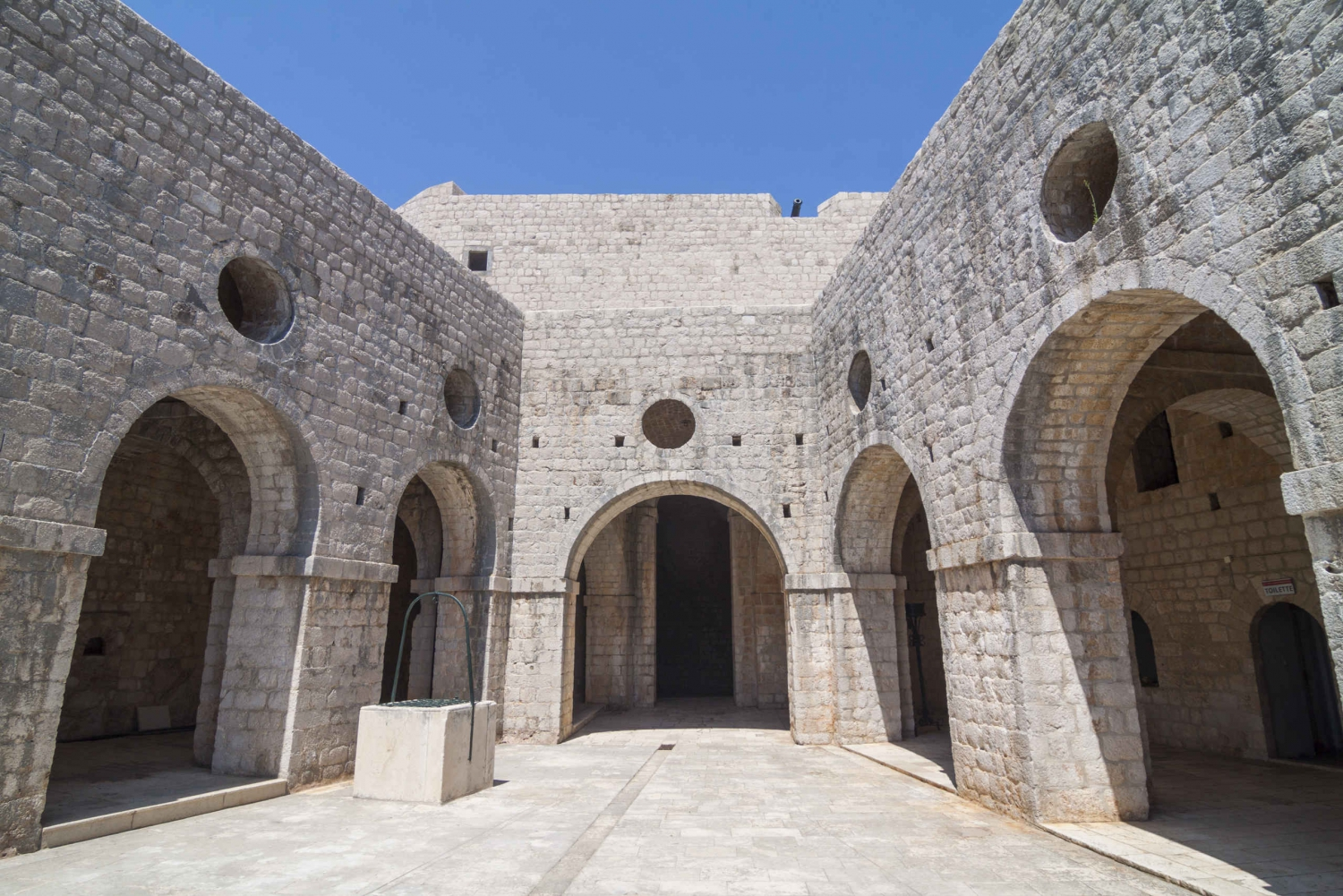 Dubrovnik: Game of Thrones Walking Experience Tour