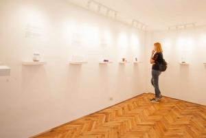 Dubrovnik: Love Stories Museum Skip-the-Line Entrance Ticket