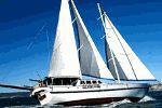 Fortuna Sailing