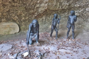 From Zagreb: Prehistoric and Medieval Croatia Tour