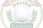 Golf & Country Club Dolina Kardinala