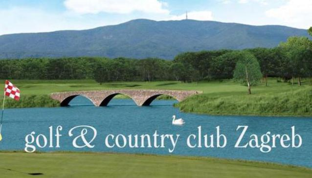 Golf & Country club Zagreb