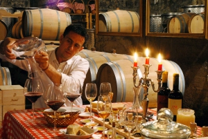 Hvar 3-Hour Wine Tasting Tour