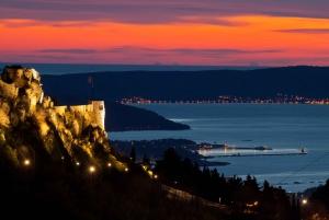 Klis Fortress Entry Ticket