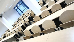 Libertas Business College