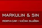 Markulin & Sin
