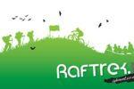 Raftrek Adventure Travel