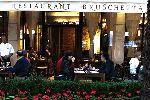 Restaurant Bruschetta