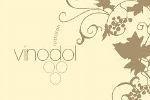 Restaurant Vinodol