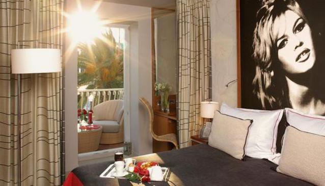 Riva Yacht Harbour Hotel Hvar