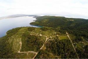Solta Island Self-Guided Bike Tour