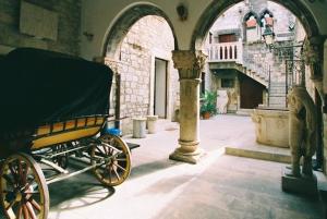 Split: City Museum Entrance Ticket