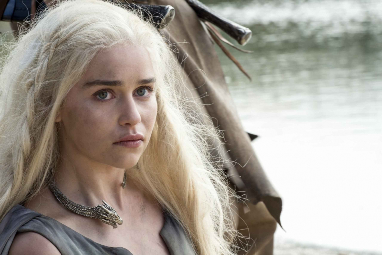 Split: Game of Thrones Tour