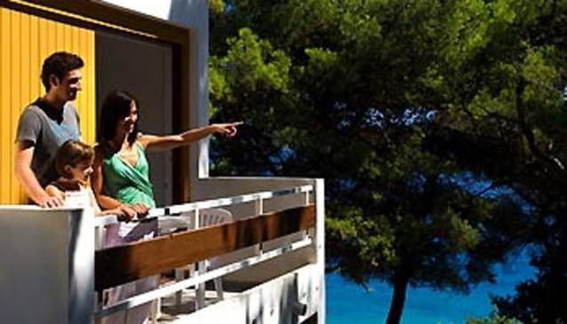 Sunrise Girandella Villas
