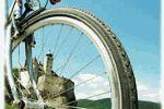 Two Wheel Treks