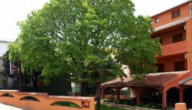 Villa Maimare Biograd na Moru